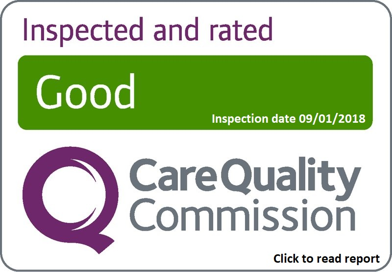 cqc-inspected-and-rated-good.width-800 with inspection date and click to read.jpg